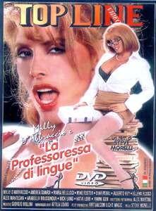 erotika porno film trova persone italia